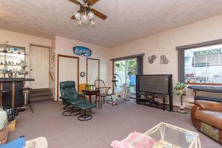 Photo 25: 724 Lorimer Rd in Highlands: Hi Western Highlands House for sale : MLS®# 842276