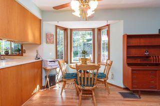 Photo 14: 724 Lorimer Rd in Highlands: Hi Western Highlands House for sale : MLS®# 842276