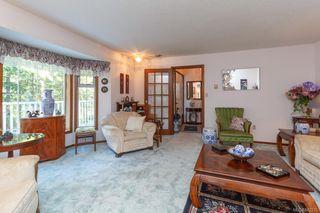 Photo 8: 724 Lorimer Rd in Highlands: Hi Western Highlands House for sale : MLS®# 842276