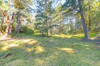 Photo 39: 724 Lorimer Rd in Highlands: Hi Western Highlands House for sale : MLS®# 842276
