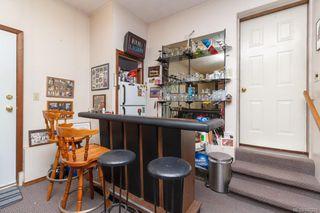 Photo 27: 724 Lorimer Rd in Highlands: Hi Western Highlands House for sale : MLS®# 842276