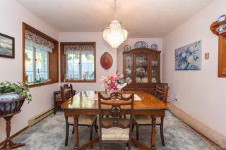 Photo 9: 724 Lorimer Rd in Highlands: Hi Western Highlands House for sale : MLS®# 842276