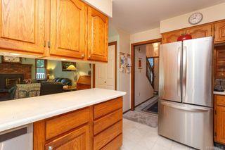 Photo 13: 724 Lorimer Rd in Highlands: Hi Western Highlands House for sale : MLS®# 842276