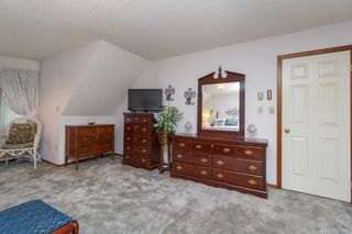 Photo 19: 724 Lorimer Rd in Highlands: Hi Western Highlands House for sale : MLS®# 842276