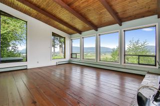 Photo 3: 47750 ELK VIEW Road in Chilliwack: Ryder Lake House for sale (Sardis)  : MLS®# R2481130