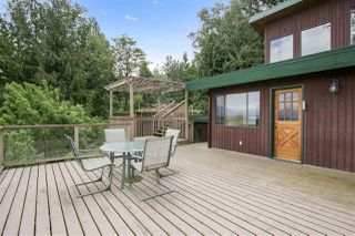 Photo 29: 47750 ELK VIEW Road in Chilliwack: Ryder Lake House for sale (Sardis)  : MLS®# R2481130