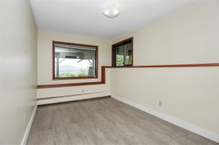 Photo 20: 47750 ELK VIEW Road in Chilliwack: Ryder Lake House for sale (Sardis)  : MLS®# R2481130