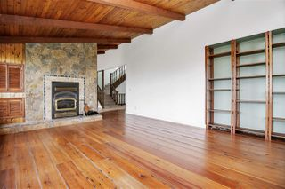 Photo 5: 47750 ELK VIEW Road in Chilliwack: Ryder Lake House for sale (Sardis)  : MLS®# R2481130