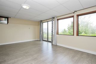 Photo 18: 47750 ELK VIEW Road in Chilliwack: Ryder Lake House for sale (Sardis)  : MLS®# R2481130