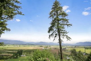 Photo 40: 47750 ELK VIEW Road in Chilliwack: Ryder Lake House for sale (Sardis)  : MLS®# R2481130