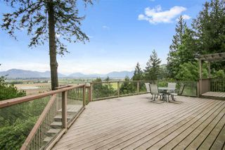 Photo 28: 47750 ELK VIEW Road in Chilliwack: Ryder Lake House for sale (Sardis)  : MLS®# R2481130