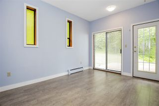 Photo 9: 47750 ELK VIEW Road in Chilliwack: Ryder Lake House for sale (Sardis)  : MLS®# R2481130