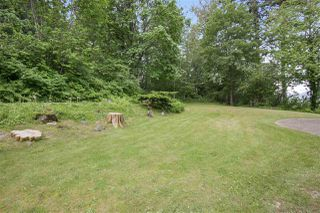 Photo 31: 47750 ELK VIEW Road in Chilliwack: Ryder Lake House for sale (Sardis)  : MLS®# R2481130