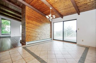 Photo 6: 47750 ELK VIEW Road in Chilliwack: Ryder Lake House for sale (Sardis)  : MLS®# R2481130
