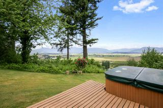 Photo 34: 47750 ELK VIEW Road in Chilliwack: Ryder Lake House for sale (Sardis)  : MLS®# R2481130
