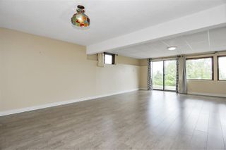 Photo 17: 47750 ELK VIEW Road in Chilliwack: Ryder Lake House for sale (Sardis)  : MLS®# R2481130