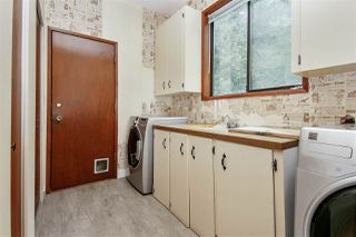 Photo 11: 47750 ELK VIEW Road in Chilliwack: Ryder Lake House for sale (Sardis)  : MLS®# R2481130
