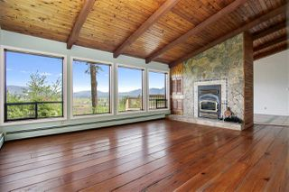 Photo 4: 47750 ELK VIEW Road in Chilliwack: Ryder Lake House for sale (Sardis)  : MLS®# R2481130
