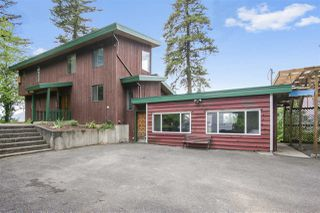 Photo 30: 47750 ELK VIEW Road in Chilliwack: Ryder Lake House for sale (Sardis)  : MLS®# R2481130