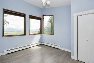 Photo 15: 47750 ELK VIEW Road in Chilliwack: Ryder Lake House for sale (Sardis)  : MLS®# R2481130