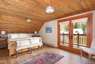 """Photo 11: 41379 DRYDEN Road in Squamish: Brackendale House for sale in """"Brackendale"""" : MLS®# R2484059"""