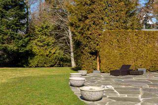 """Photo 25: 41379 DRYDEN Road in Squamish: Brackendale House for sale in """"Brackendale"""" : MLS®# R2484059"""