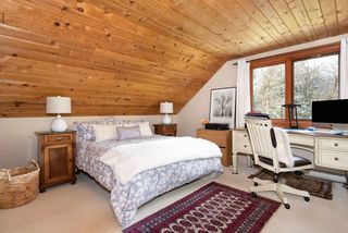 """Photo 14: 41379 DRYDEN Road in Squamish: Brackendale House for sale in """"Brackendale"""" : MLS®# R2484059"""