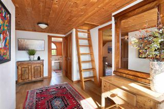 """Photo 15: 41379 DRYDEN Road in Squamish: Brackendale House for sale in """"Brackendale"""" : MLS®# R2484059"""