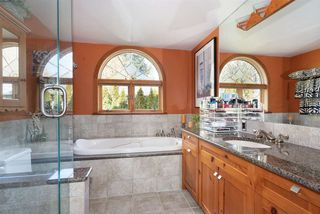"""Photo 17: 41379 DRYDEN Road in Squamish: Brackendale House for sale in """"Brackendale"""" : MLS®# R2484059"""