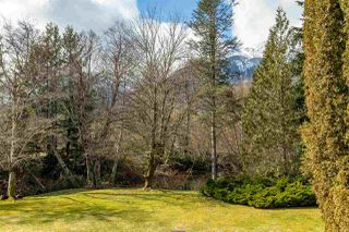 """Photo 31: 41379 DRYDEN Road in Squamish: Brackendale House for sale in """"Brackendale"""" : MLS®# R2484059"""