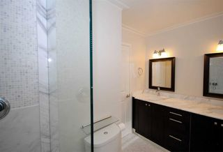Photo 9: 7 Meadow Larkway in Toronto: Willowdale East Condo for lease (Toronto C14)  : MLS®# C4865160