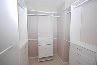 Photo 8: 7 Meadow Larkway in Toronto: Willowdale East Condo for lease (Toronto C14)  : MLS®# C4865160