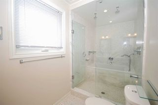 Photo 10: 7 Meadow Larkway in Toronto: Willowdale East Condo for lease (Toronto C14)  : MLS®# C4865160