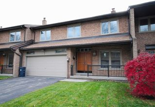 Photo 19: 7 Meadow Larkway in Toronto: Willowdale East Condo for lease (Toronto C14)  : MLS®# C4865160