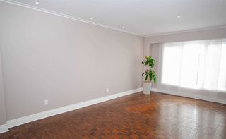 Photo 4:  in Toronto: Willowdale East Condo for lease (Toronto C14)  : MLS®# C4865160