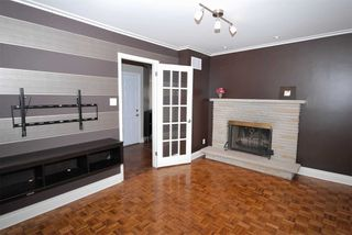 Photo 5: 7 Meadow Larkway in Toronto: Willowdale East Condo for lease (Toronto C14)  : MLS®# C4865160