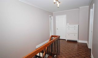 Photo 11:  in Toronto: Willowdale East Condo for lease (Toronto C14)  : MLS®# C4865160
