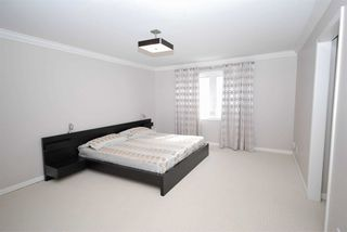 Photo 7:  in Toronto: Willowdale East Condo for lease (Toronto C14)  : MLS®# C4865160