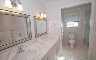 Photo 12: 7 Meadow Larkway in Toronto: Willowdale East Condo for lease (Toronto C14)  : MLS®# C4865160
