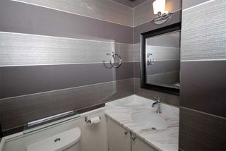 Photo 3: 7 Meadow Larkway in Toronto: Willowdale East Condo for lease (Toronto C14)  : MLS®# C4865160