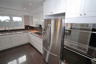 Photo 2: 7 Meadow Larkway in Toronto: Willowdale East Condo for lease (Toronto C14)  : MLS®# C4865160