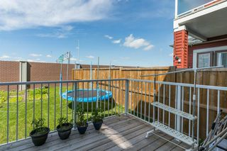 Photo 26: 191 Redstone Heights NE in Calgary: Redstone Detached for sale : MLS®# A1023196