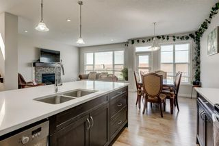 Photo 7: 191 Redstone Heights NE in Calgary: Redstone Detached for sale : MLS®# A1023196