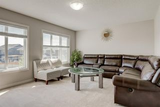 Photo 13: 191 Redstone Heights NE in Calgary: Redstone Detached for sale : MLS®# A1023196