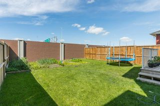 Photo 27: 191 Redstone Heights NE in Calgary: Redstone Detached for sale : MLS®# A1023196