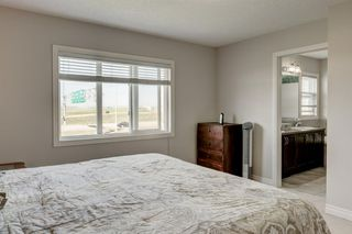 Photo 17: 191 Redstone Heights NE in Calgary: Redstone Detached for sale : MLS®# A1023196
