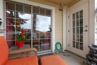 Photo 19: 32 909 Admirals Rd in : Es Esquimalt Row/Townhouse for sale (Esquimalt)  : MLS®# 854204