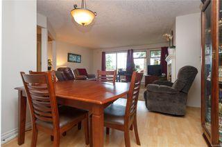 Photo 3: 32 909 Admirals Rd in : Es Esquimalt Row/Townhouse for sale (Esquimalt)  : MLS®# 854204