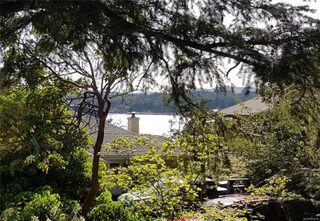 Photo 22: 32 909 Admirals Rd in : Es Esquimalt Row/Townhouse for sale (Esquimalt)  : MLS®# 854204