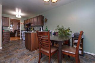 Photo 7: 32 909 Admirals Rd in : Es Esquimalt Row/Townhouse for sale (Esquimalt)  : MLS®# 854204